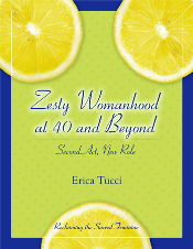 Zesty Womanhood